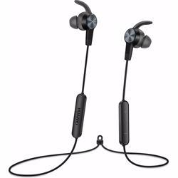 Huawei AM61 Wireless Headset-Black
