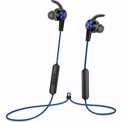 Huawei AM61 Wireless Headset-Blue