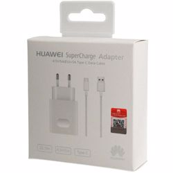 Huawei Super Charge (40W) Home Charger