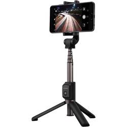 Huawei Bluetooth Selfie Stick With Tripod Stand