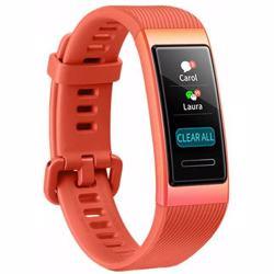 Huawei Band 3-Orange