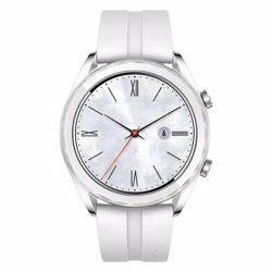 Huawei Watch GT Ella-White