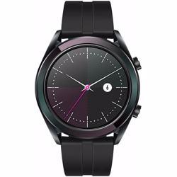 Huawei Watch GT Ella-Black