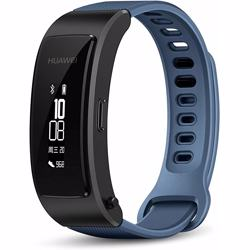 Huawei Talkabnd B3 Lite-Sport Band-Blue