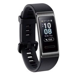 Huawei Band 3 Pro Sport Band-Black