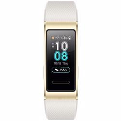 Huawei Band 3 Pro Sport Band-Gold