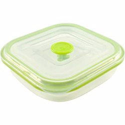 Good 2 Go Too Square 500 ml Container