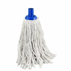 Sweany Cotton Mop Refill