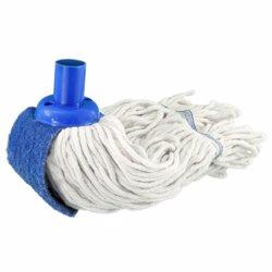 Sweany Scrub Cotton Mop Refill