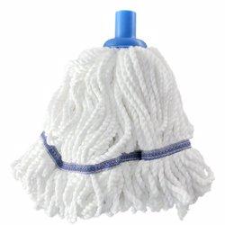 Sweany Microfiber Mop Refill