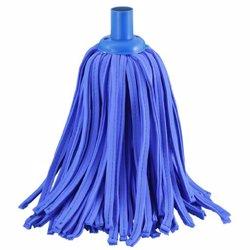 Sweany Pva Yarn Mop Refill