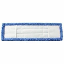 Sweany Dust Microfiber Mop Refill
