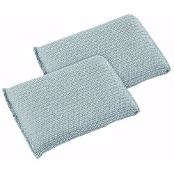 Sweany Scouring Pad Set Of 2 Pcs