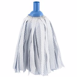 Sweany Synthetic Mop Refill