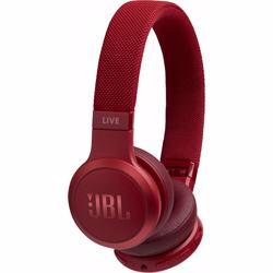 JBL Blt Live 400 Red