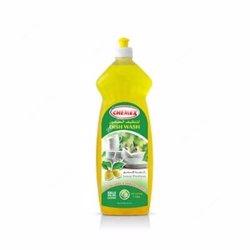 Chemex Dishwash Liquid Regular-5 Ltr preview
