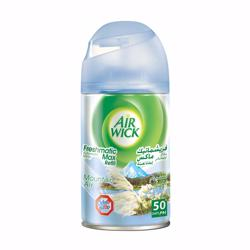 Air Wick - Air Freshener Refill Can - 250 ml (1 piece)