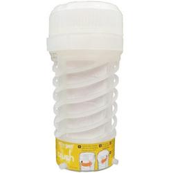 Oxygen Pro Air Freshener Refill