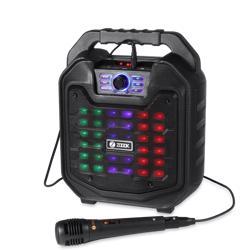 ZB-Rocker-Thunder2 Zoook Rocker Thunder2 - 30 watts- black