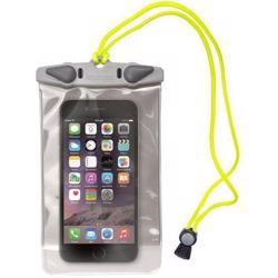 AQUAPAC Waterproof Case For Smartphones