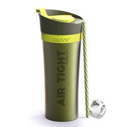 ASOBU Fresh N Go Tumbler Lime