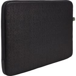 CASE LOGIC Ibira Sleeve 15.6 Black