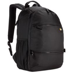 CASE LOGIC Bryker Camera/Drone Large Backpack