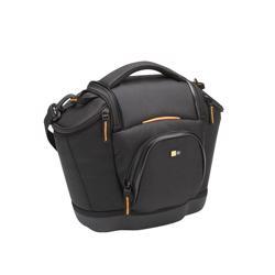 CASE LOGIC Medium Shoulder Bag SLR Black