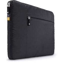 CASE LOGIC 15.6 Laptop Sleeve