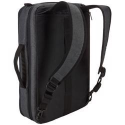 CASE LOGIC ERA 15.6 Hybrid Briefcase