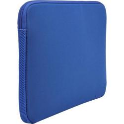 CASE LOGIC 13 inches Laptop and Macbook Sleeve Blue