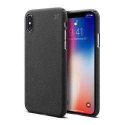 CASETIFY Essential Snap Sanddust for iPhone XS/X