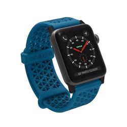 CATALYST 42MM Sports Bands For Apple Watch Blueridge Sunset