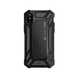 ELEMENT CASE Roll Cage For iPhone XS/X Black