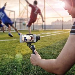 FEIYUTECH SPG 3-Axis Smartphone & Action Cam Gimbal