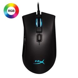 HYPER-X Pulsefire FPS Pro Gaming Mouse