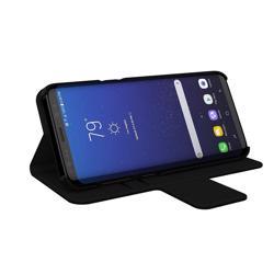 INCIPIO Breve Case for Samsung Galaxy S8 Plus Black