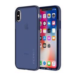 INCIPIO Octane Lux Translucent For iPhone XS/X