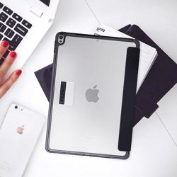 INCIPIO Octane Pure Co-Molded Folio For iPad Pro 10.5 2017 Black