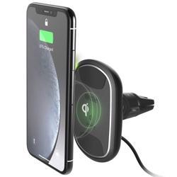 IOTTIE iTap 2 Wireless Vent Mount