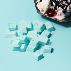 MIONIX Keycaps Ice Cream