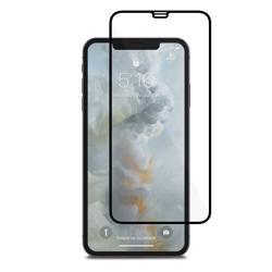 MOSHI Airfoil Glass for iPhone 11 Pro Max and iPhone XS Max