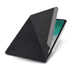 MOSHI VersaCover Case for New 2019 iPad Pro 12.9