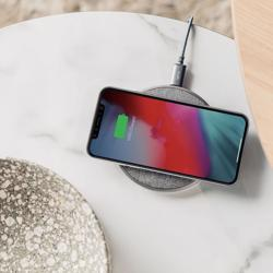 MOSHI Otto Q Wireless Charging Pad 10 W