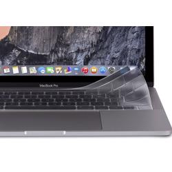 MOSHI ClearGuard for MacBook Air 13 EU Layout
