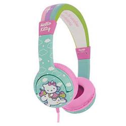 OTL On Ear Hello Kitty Apple Junior Headphone