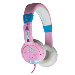 OTL On Ear Junior Headphone Princess Peppa