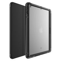 "OTTERBOX Symmetry Folio Apple iPad Case 7th gen 10.2"" - Black"