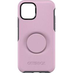 OTTERBOX Otter + Pop Symmetry Series Case Pink for iPhone 11 Pro