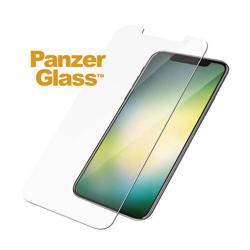 PANZERGLASS Standard Fit For iPhone XR